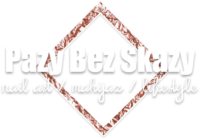Pazy Bez Skazy – bloge lifestylowy
