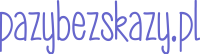 PazyBezSkazy – blog lifestylowy, moda, uroda, paznokcie