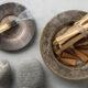 Kadzidełka zapachowe - jak używać i jakie mają właściwości?